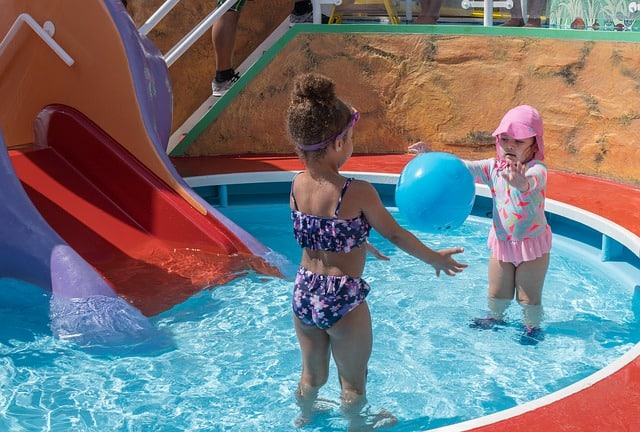 5 Best Inflatable Water Slides for Kids 2020