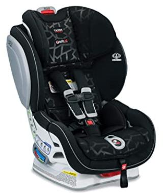 britax advocate car seat (1)